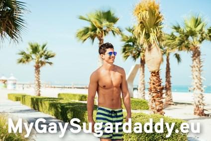 Gay Reiseziele