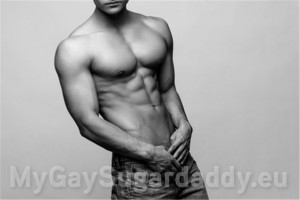 Gaytreff