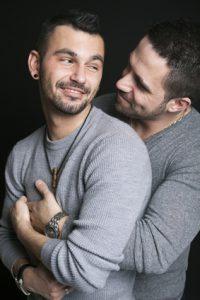 Gay Sugardaddy
