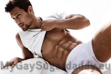 Gay Sugardating: Luxus und Spaß
