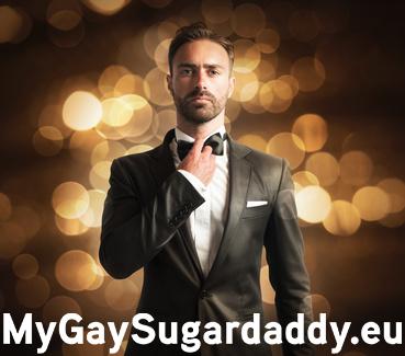 Gay Millionär